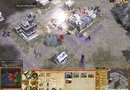 Empire Earth II picture11
