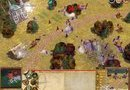 Empire Earth II picture20