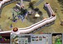 Empire Earth II picture6