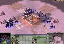 Empire Earth II picture8