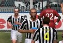 Pro Evolution Soccer PES 6 picture17