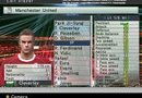 Pro Evolution Soccer PES 6 picture20