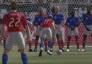 Pro Evolution Soccer PES 6 picture7