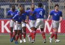 Pro Evolution Soccer PES 6 picture9