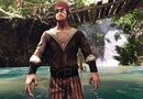 Risen 2: Dark Waters picture10