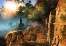 Risen 2: Dark Waters picture17