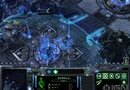 StarCraft II: Wings of Liberty picture3
