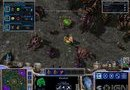 StarCraft II: Wings of Liberty picture7