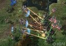 StarCraft II: Wings of Liberty picture8