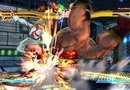 Street Fighter X Tekken picture12
