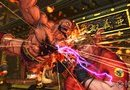 Street Fighter X Tekken picture13