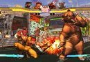 Street Fighter X Tekken picture8