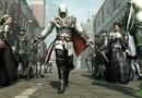 Assassin's Creed 2 picture17
