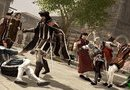 Assassin's Creed 2 picture4