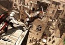 Assassin's Creed 2 picture5