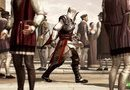 Assassin's Creed 2 picture8