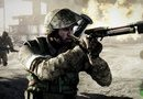 Battlefield: Bad Company 2 picture20