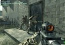 Call of Duty 4: Modern Warfare picture1