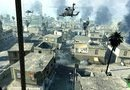 Call of Duty 4: Modern Warfare picture13