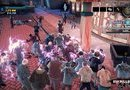 Dead Rising 2 picture1