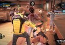 Dead Rising 2 picture20