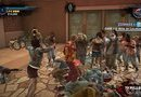 Dead Rising 2 picture9