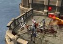 God of War II picture13
