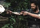 Max Payne 3 picture4