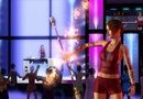 The Sims 3: Showtime picture9