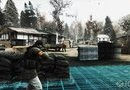 Tom Clancy's Ghost Recon: Future Soldier picture17