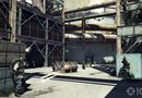 Tom Clancy's Ghost Recon: Future Soldier picture2