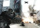 Tom Clancy's Ghost Recon: Future Soldier picture20