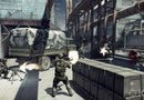 Tom Clancy's Ghost Recon: Future Soldier picture9