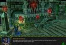 Warcraft III: The Frozen Throne picture14