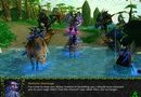 Warcraft III: The Frozen Throne picture19