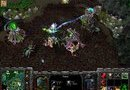 Warcraft III: The Frozen Throne picture2
