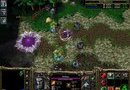 Warcraft III: The Frozen Throne picture20