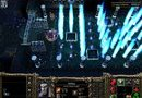 Warcraft III: The Frozen Throne picture3