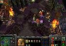 Warcraft III: The Frozen Throne picture7
