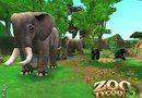 Zoo Tycoon 2 picture16