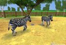 Zoo Tycoon 2 picture7