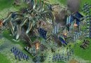 Age of Mythology picture1