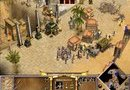 Age of Mythology picture16