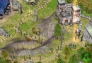 Age of Mythology picture4
