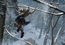Assassin's Creed 3 picture5