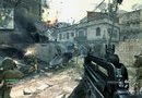 Call of Duty: Modern Warfare 2 picture13