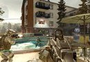 Call of Duty: Modern Warfare 2 picture14