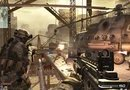 Call of Duty: Modern Warfare 2 picture18