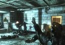 Call of Duty: World at War picture5
