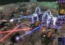 Command & Conquer 3: Tiberium Wars picture10